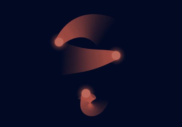 makeyoursolarsystem-triad-minimalistic